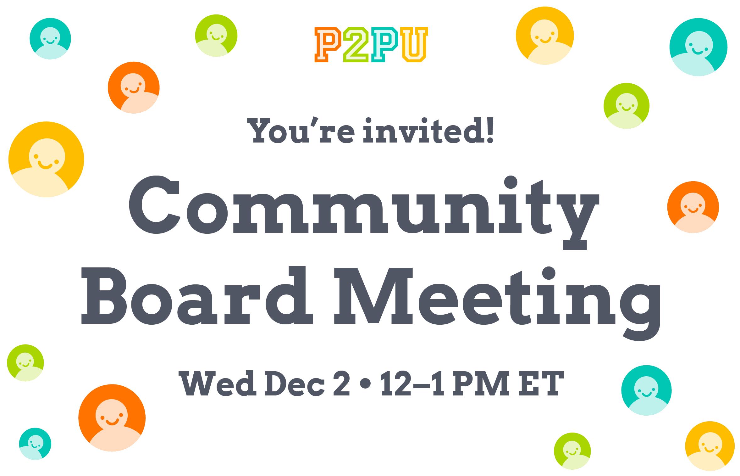 community-board-meeting