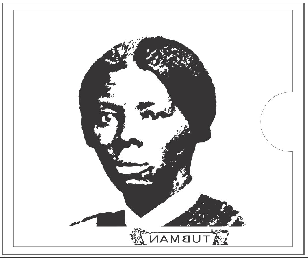 tubman_stamp