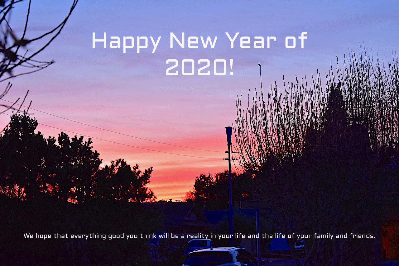 happy-new-year-of-2020