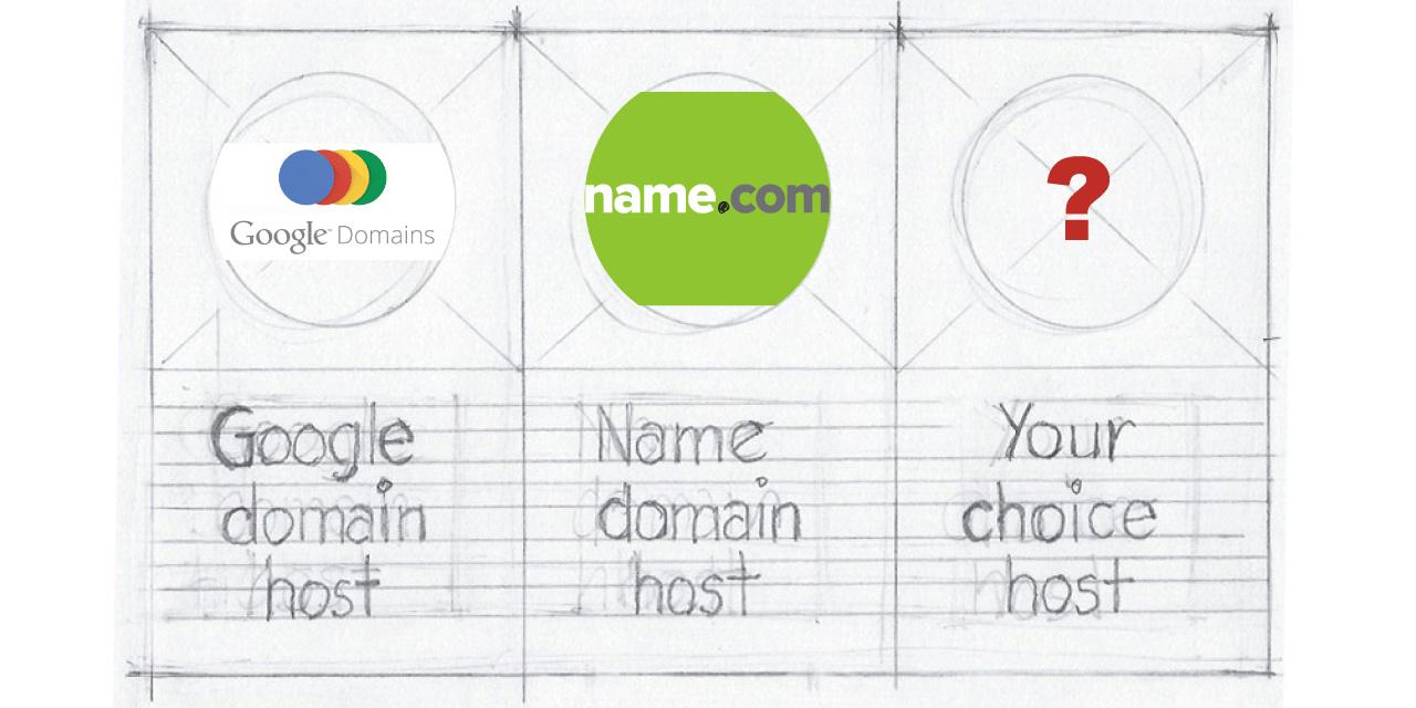 domain-host-registrar-01