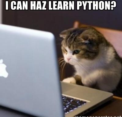 i-can-haz-learn-python